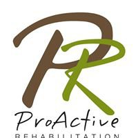 ProActive Rehabilitation & Health