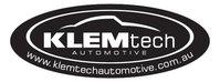 KLEMtech Automotive