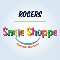 Smile Shoppe Pediatric Dentistry