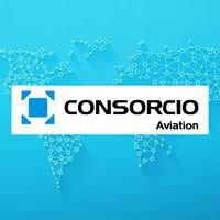 Consorcio Aviation