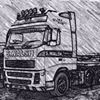 S.Walsh Contractors, Plant Hire, Groundwork & Tipper Hire