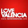 Love Valencia