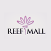 Reef Mall