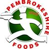 Pembrokeshire Foods Ltd