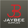 Jaybee Supplies Limited