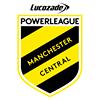 Powerleague Manchester Central