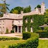 Fursdon Devon. House, gardens and holidays