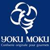 Yoku Moku Gulf