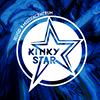 Muziekcentrum Kinky Star