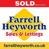 Farrell Heyworth Lancaster