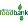 Hailsham foodbank