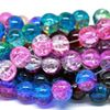 Lush Beads