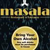 Masala Doncaster