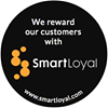 SmartLoyal UK