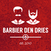 Barbier Den Dries