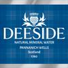 Deeside Mineral Water