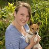 Joanna Evans Veterinary Acupuncture