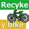 Recyke y'Bike