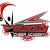 Velocity Cheer Academy