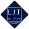 LJT Systems Ltd