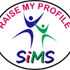 SIMS - Sponsorship Investment Management Services