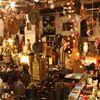 Farang Shop - Thai art, Buddha statues, Thai cushions