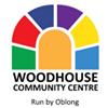 Woodhouse Community Centre