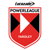 Powerleague Yardley