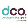 The Development Company UK Ltd.