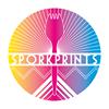 Sporkprints