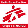 Medici Senza Frontiere - Gruppo di Napoli