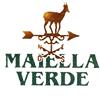 GAL Maiella Verde thumb