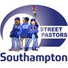 Southampton Street Pastors