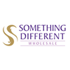Something Different Wholesale