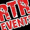 RTR Events
