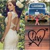 Proposals Bridal Room limited