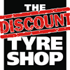 The Discount Tyre Shop (P.North)