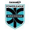 Powerleague Birmingham