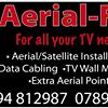 Aerial-Fix