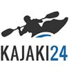 Kajaki24, Spływy kajakowe Pilicą w Warce. Gwarancja najniższej ceny.