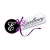 Excellency Event Services