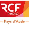 RCF Pays d'Aude
