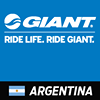 Giant Bicycles Argentina