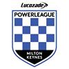 Powerleague Milton Keynes