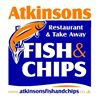 Atkinsons Fish and Chips