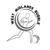 West Midlands Bubble Football