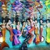 Mermaid Kat Academy