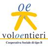 Cooperativa Voloentieri