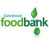 Gateshead Foodbank