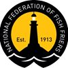 National Federation of Fish Friers - NFFF